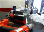 BLACK&DECKER Hammer Drill FS2402D